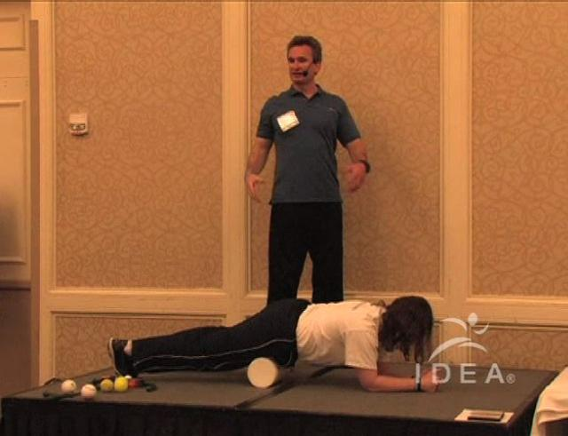 The Top 10 Corrective Exercises