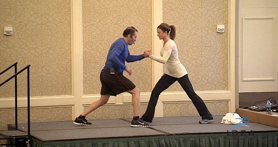 Body Leverage Training: No Equipment? No Problem!
